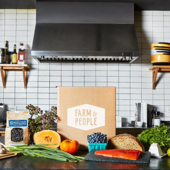 farm-to-people-box