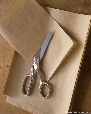 ft050_scissors05_m.jpg