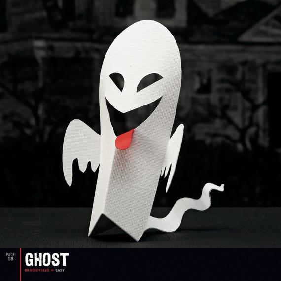 ghost-origami-1014.jpg