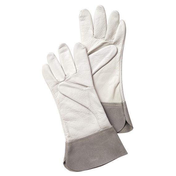 gloves-065-d111807.jpg