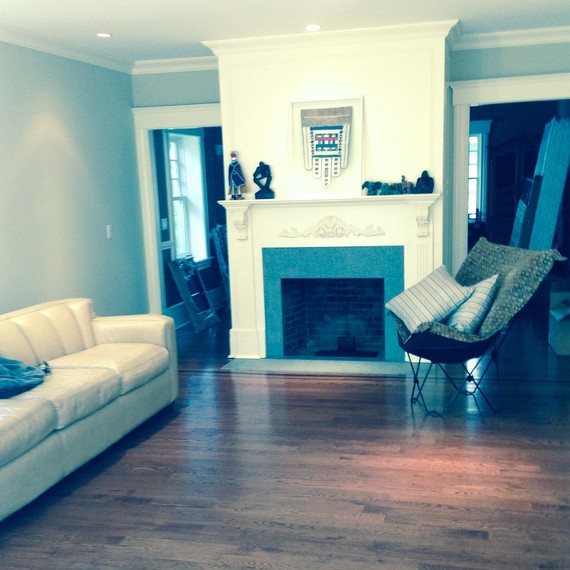 living-room-before.jpg (skyword:198438)