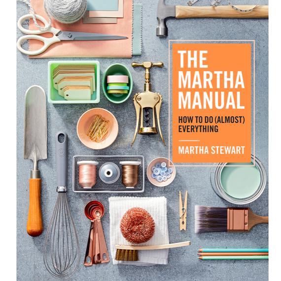martha-manual-1218