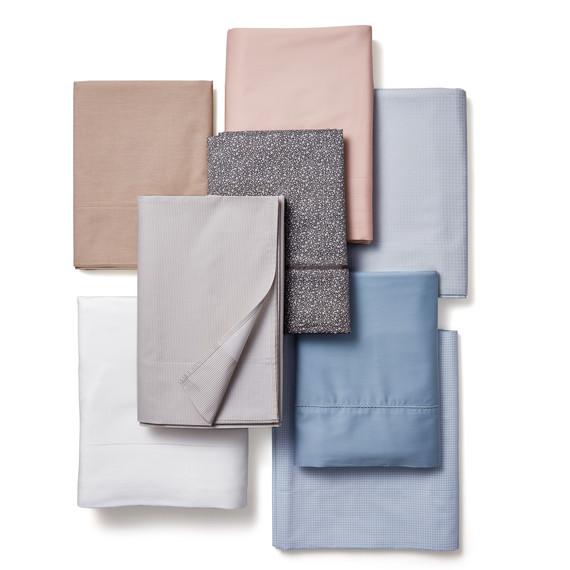sheets-125-d112164.jpg