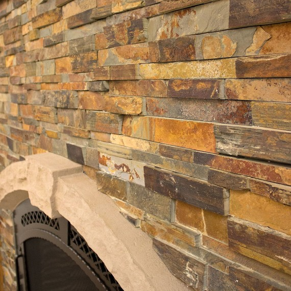 stacked-stone-0915.jpg (skyword:188079)