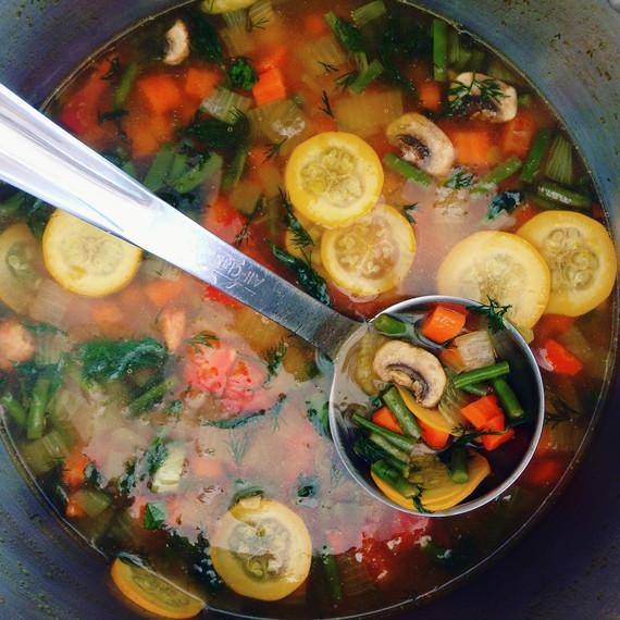 veggie-soup-3-1015.jpg