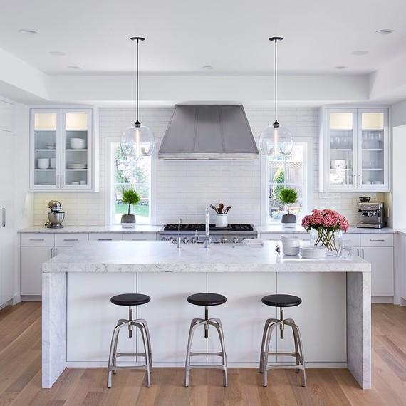 white-kitchen-1116.jpg (skyword:362776)