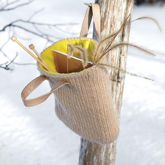 wool-bag-mld107268.jpg