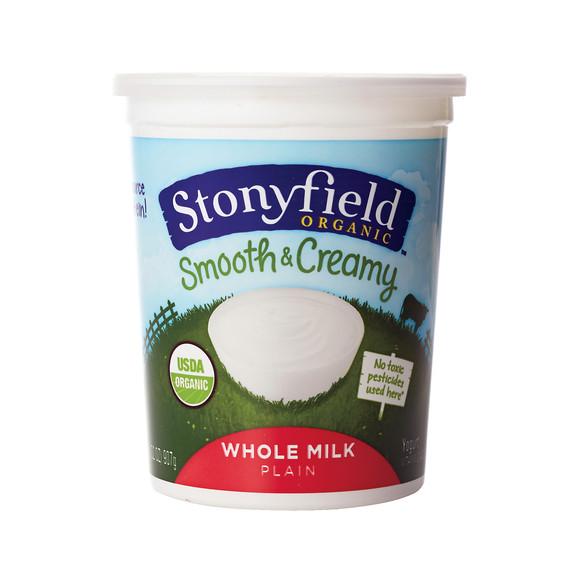 yogurt-035-d111059.jpg