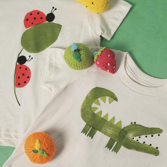3016_092507_tshirts.jpg
