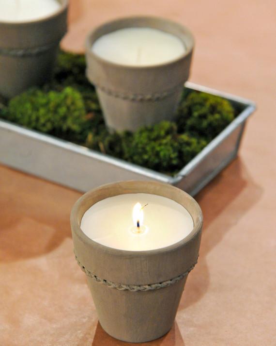 6117_031111_candles.jpg