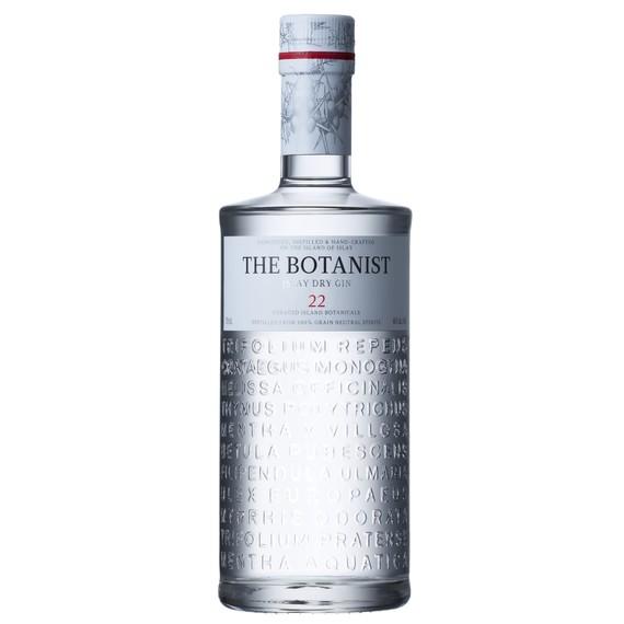 gin-bottle-the-botanist-islay-0218