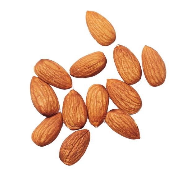 almonds-017-d111868.jpg