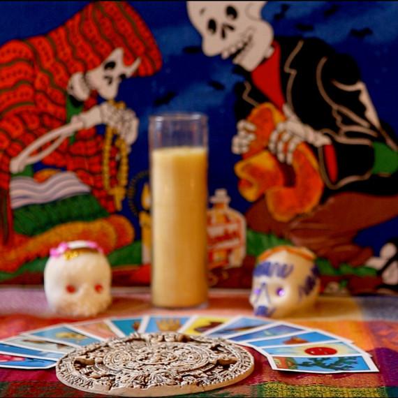 aztec-calendar-0914.jpg