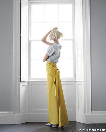 bp103427_1107_skirt.jpg
