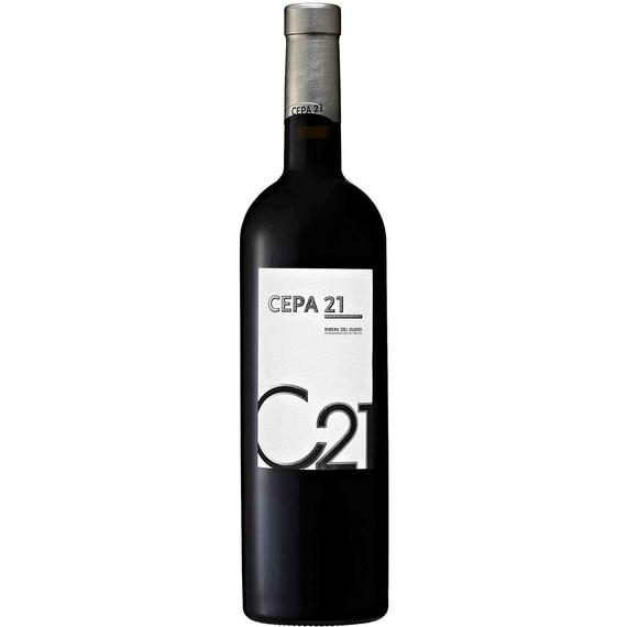 cepa-21-bottle-0716.jpg (skyword:301532)