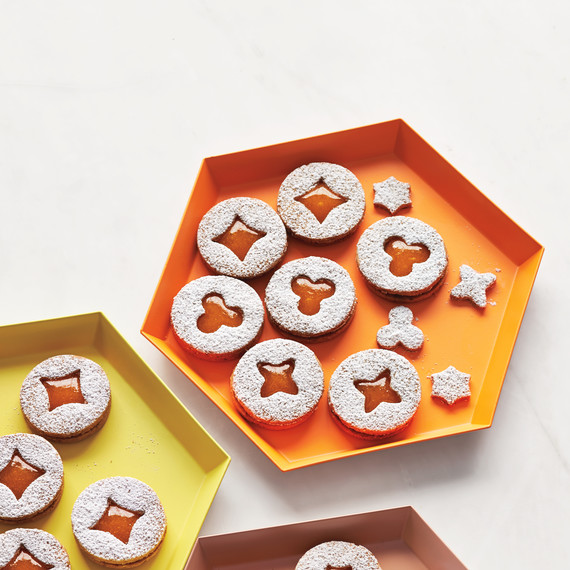 cookies-037-d111539.jpg