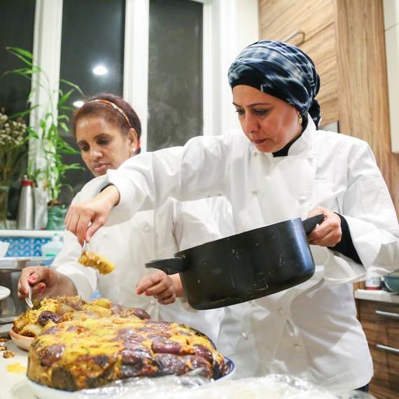 eat-offbeat-chefs-2