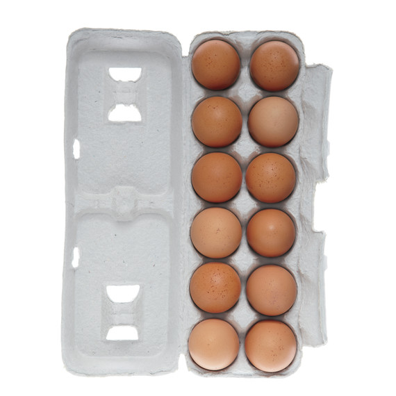 Egg Storage Safety Questions, Answered