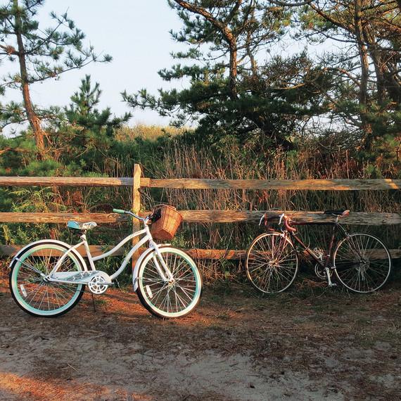 hamptons-bikes-0814.jpg