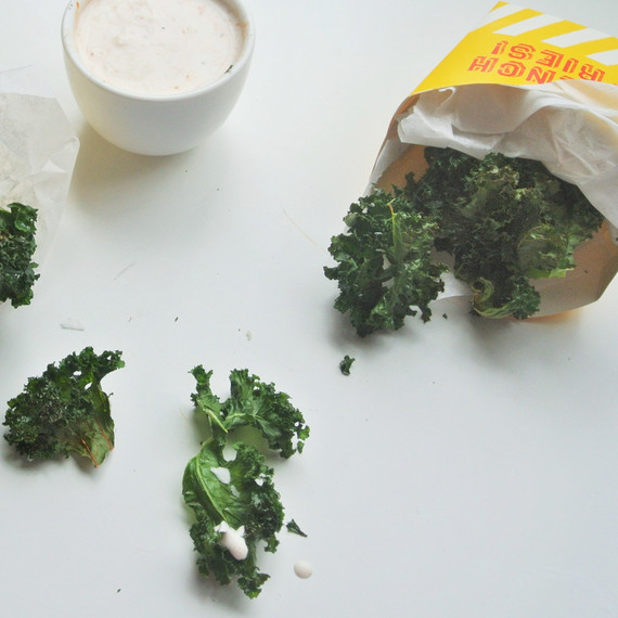 kale-chips-dip-0216.jpg (skyword:229613)
