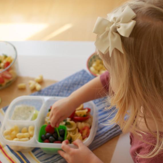 kids-lunch-box-0116.jpg (skyword:218788)