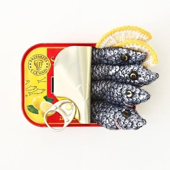 kj-crochet-sardines