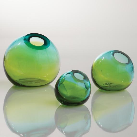 ombre-vase-set-0415.jpg