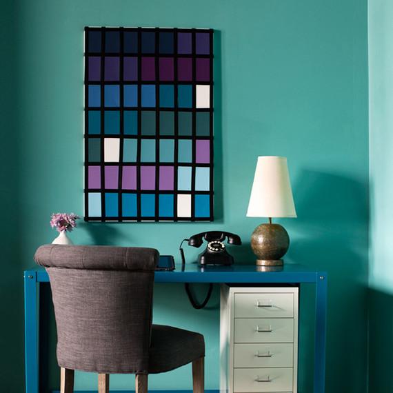 paint-chip-art-1026.jpg (skyword:196204)
