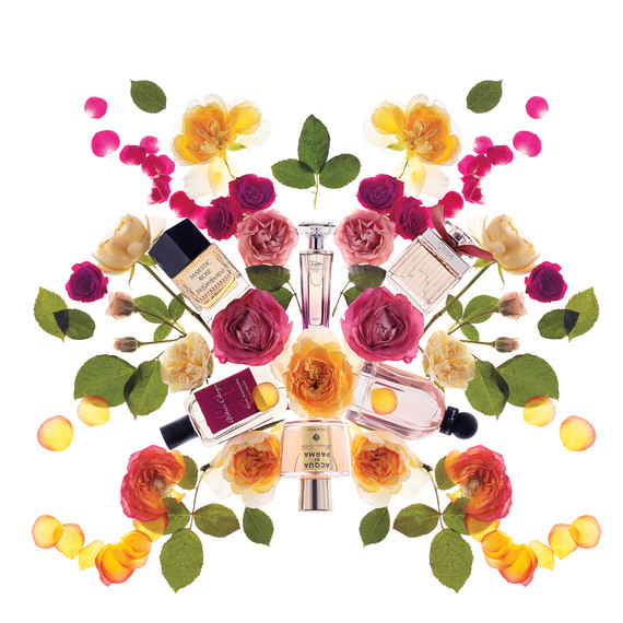 perfume-225-d111613.jpg