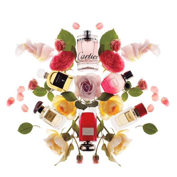 perfume-268-d111613.jpg