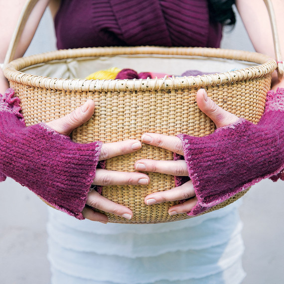 shibori-knit-gloves.jpg