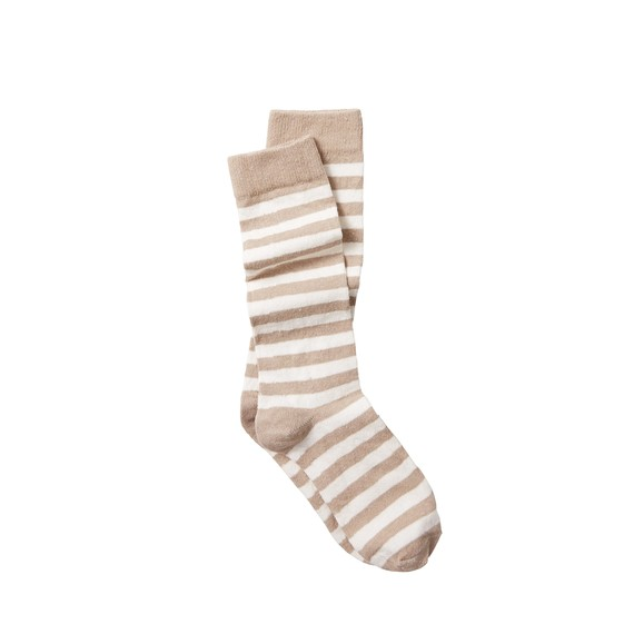 socks-070-d112972_l.jpg