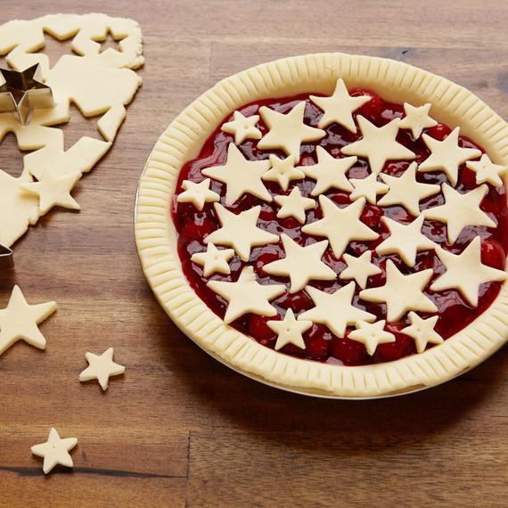 star-pie-crust-0715.jpg