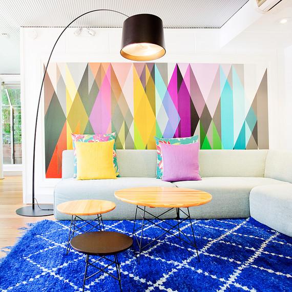 wallpaper-bold-0516.jpg (skyword:269842)