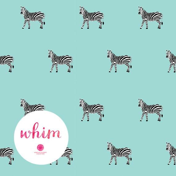 whim-zebra-1024x768.jpg