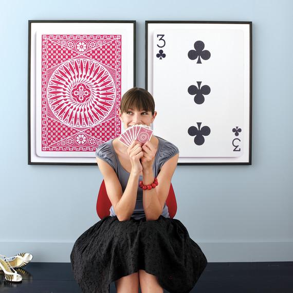 0506_blueprint_poker.jpg