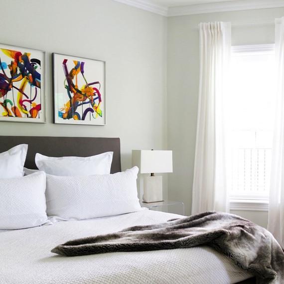 Guestroom-plush-1215.jpeg (skyword:209735)