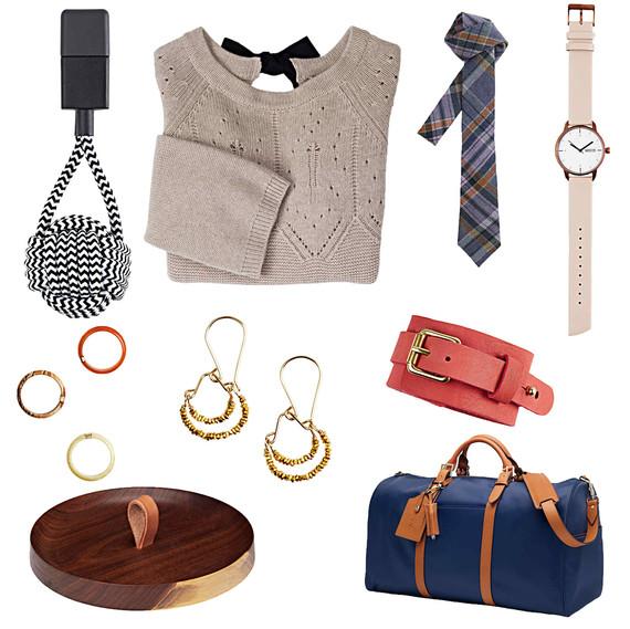 Stylish gifts Design