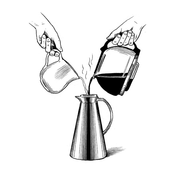 cafe-au-lait-i111663.jpg