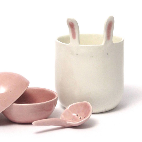 ceramic-animals-1216.jpg (skyword:373769)