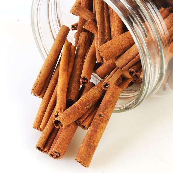 cinnamon-sticks-0615