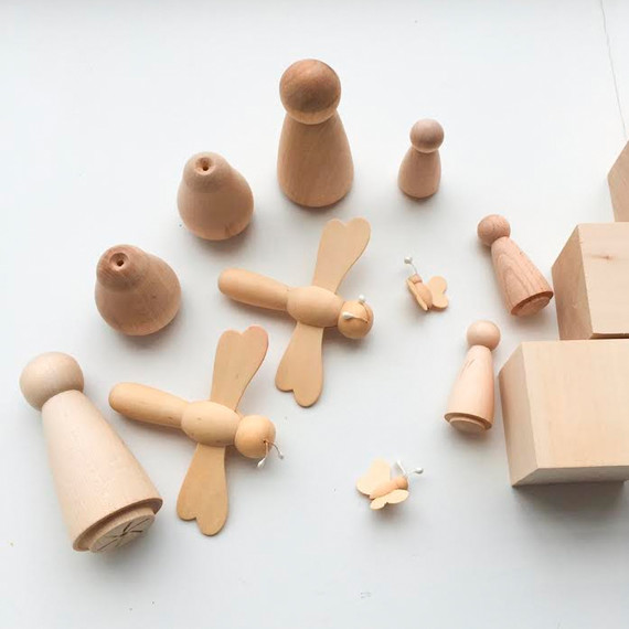 craft-bins-wood-0815.jpg