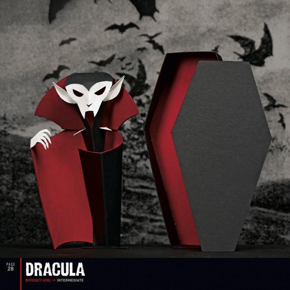 dracula-origami-1014.jpg