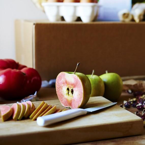 farm-to-people-fruit