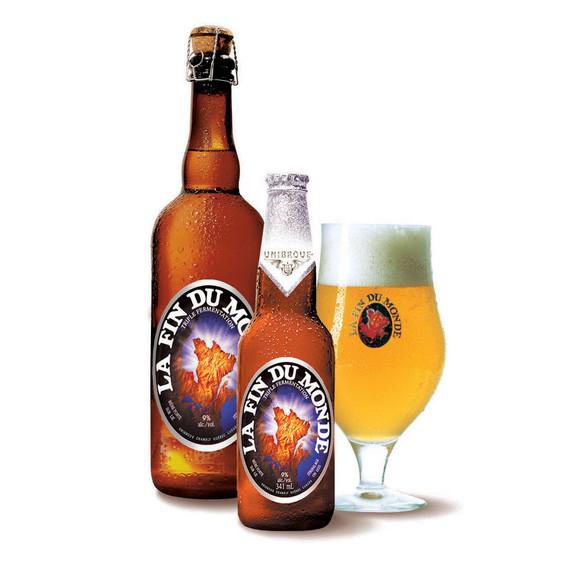 findumonde-beer-0115.jpg