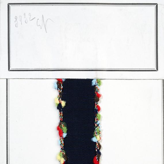 french-ribbon-5-1215.jpg