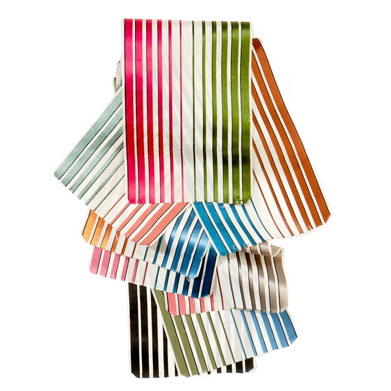 french-ribbon-9-1215.jpg