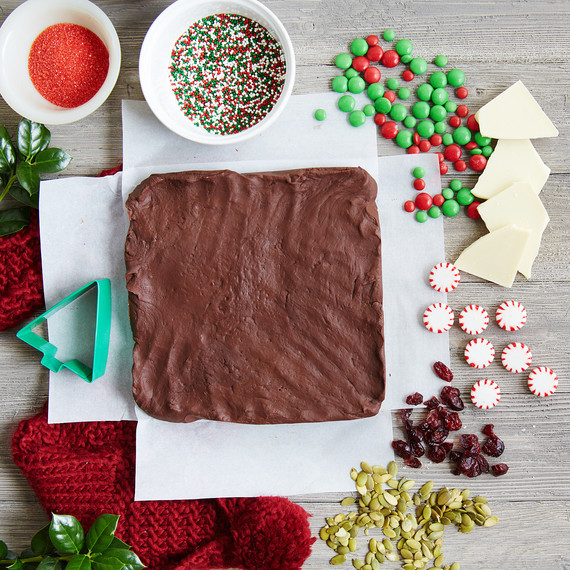 fudge-christmas-3758.jpg (skyword:442053)