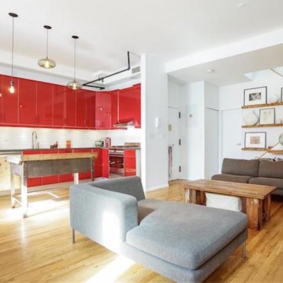 jay-z-apartment-1116.jpg (skyword:365420)