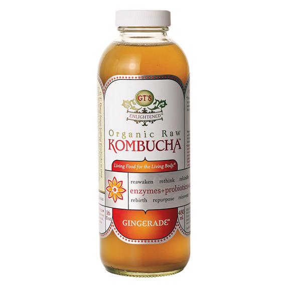 kombucha-032-d111059.jpg